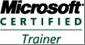 MS6235 szkolenie Microsoft